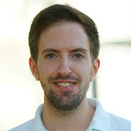 Mathias Baumert's profile picture