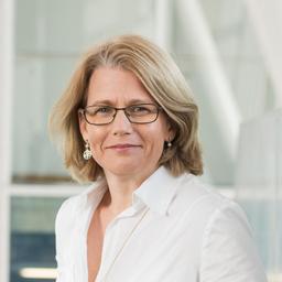 Tanja Heise
