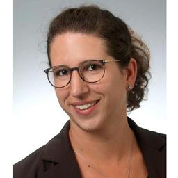 Claudia Bechtel's profile picture