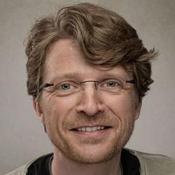 Marco Besler