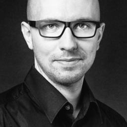 Ronald König-Dostler - Hanno Stoffe GmbH - Hof