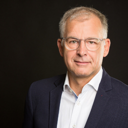 Dipl.-Ing. Michael Büßelmann's profile picture