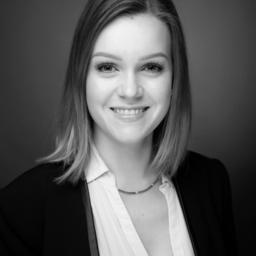Miriam Katala's profile picture