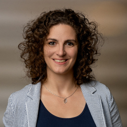 Franziska Birkner's profile picture