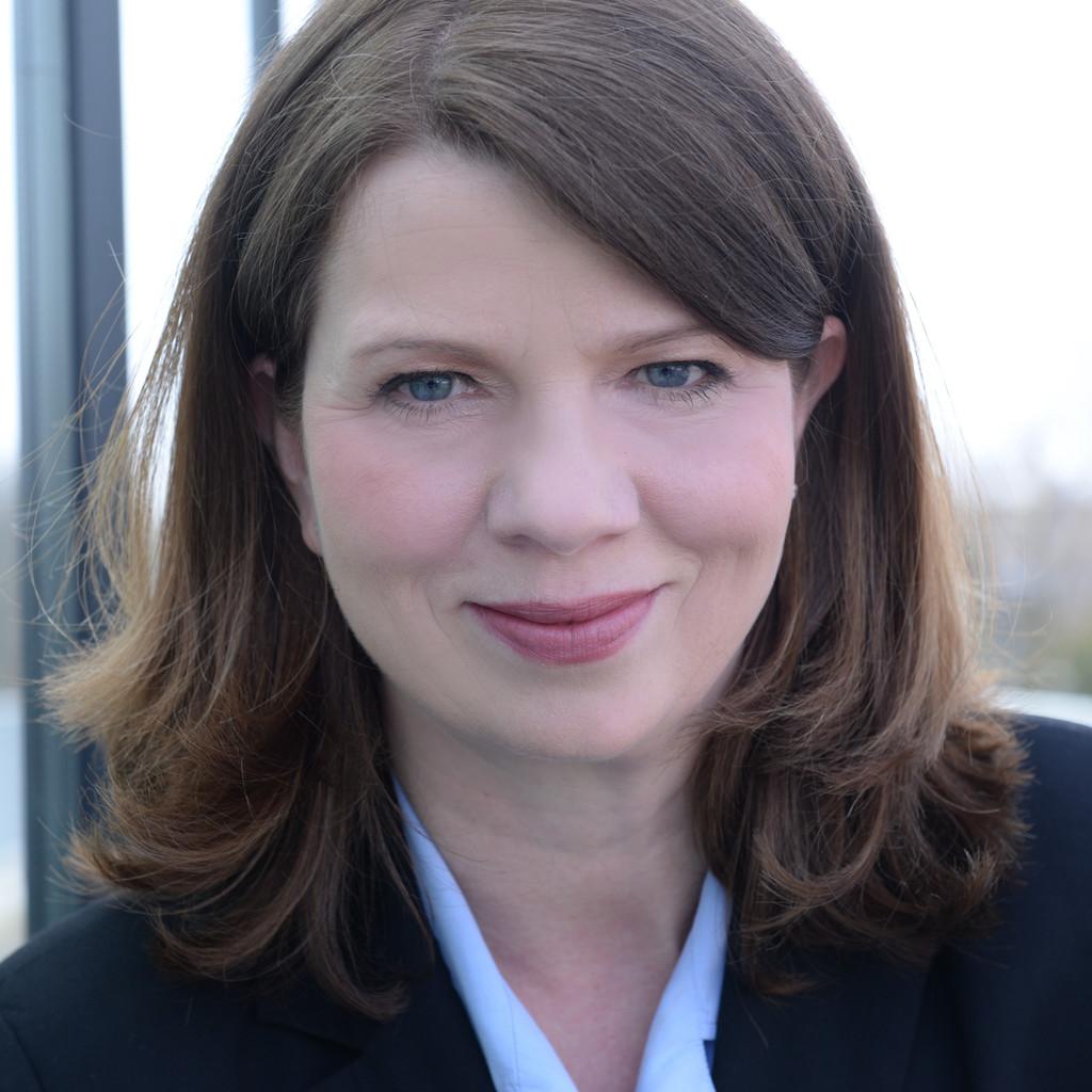 Janet Böduel's profile picture