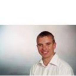 Thomas Müllner - BOC Information Technologies Consulting GmbH - Wien