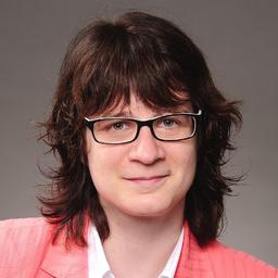 Dr Doris Gutsmiedl-Schümann - Rheinische Friedrich-Wilhelms-Universität Bonn - Bonn
