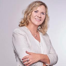 Christa Jaquinta-Wäschle - KONTUR Agentur für Marketing, Werbung und PR GmbH - Freudenstadt