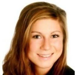 Anna Viola Baur's profile picture
