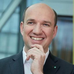 Dr. Rainer Wilmink