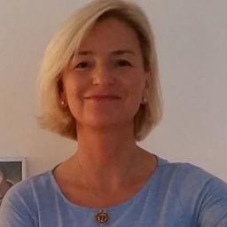Agata Schulze - QMB im Krankenhaus - Hannover