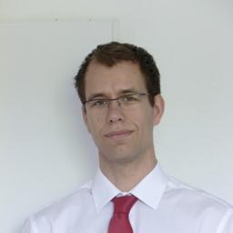 Ronald Hennig - Swiss Life Deutschland Operations GmbH - Hannover