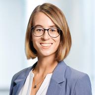 Stefanie Lutz