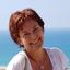 Renate Nowok - Grevenbroich