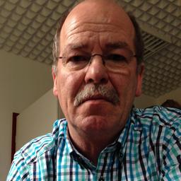 Walter Krüger's profile picture