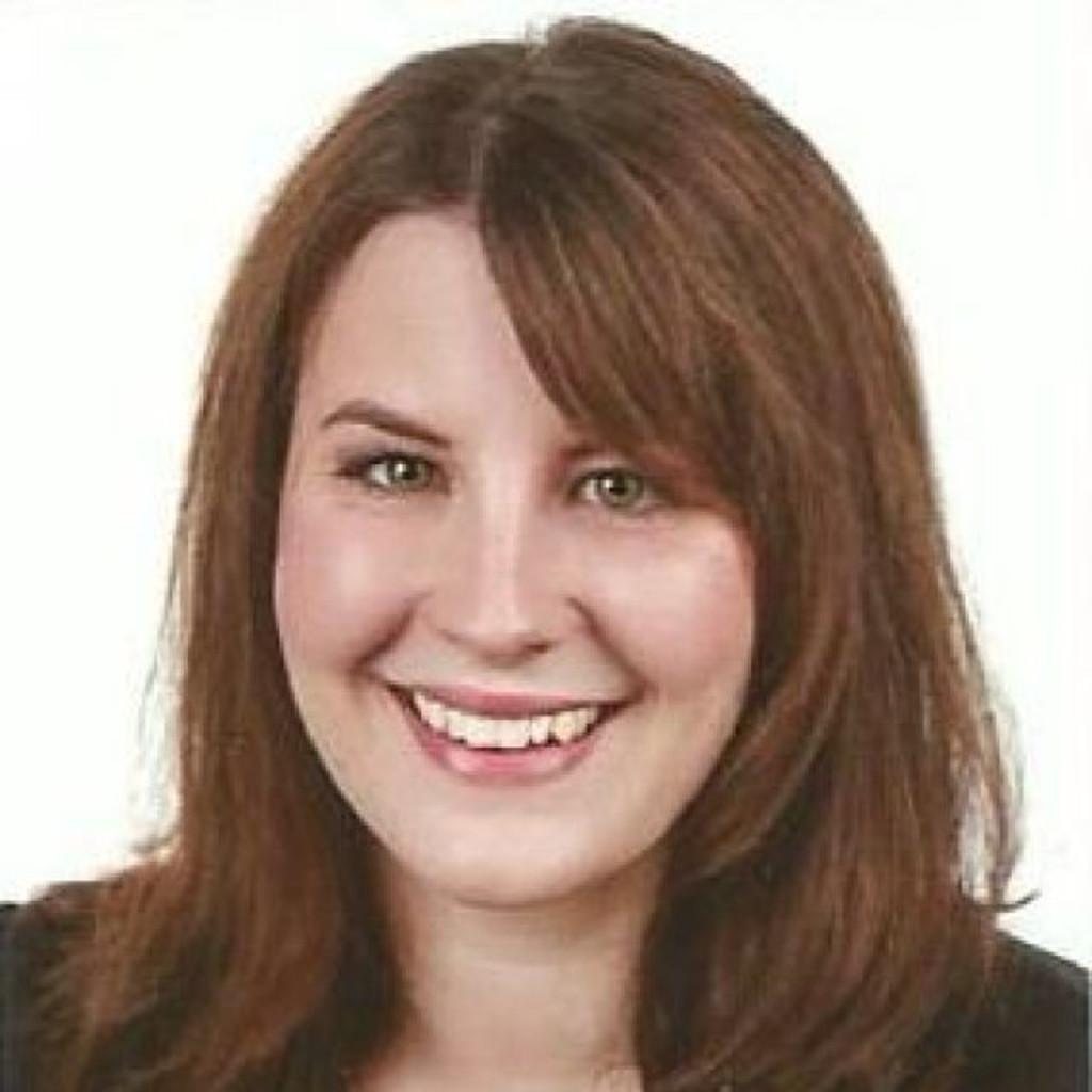 Melanie Böck's profile picture
