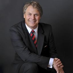 Sven Kuke - Kuke & Keller Consulting OHG - Falkensee