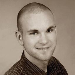 René Beckert's profile picture