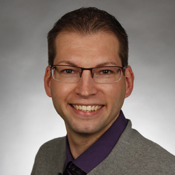 Martin Wienhold's profile picture