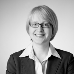 Jutta Bezold's profile picture