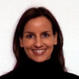 Tanja Awerjanow - diverse Auftraggeber - Ismaning