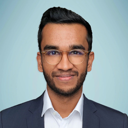 Arun Anandakrishnarajah's profile picture