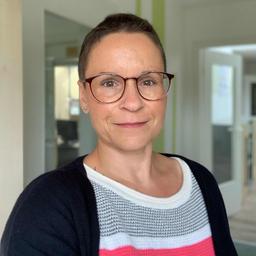 Yvonne Jentzsch - Kupsch GmbH Garten-, Landschafts- und Sportplatzbau - Wurzen