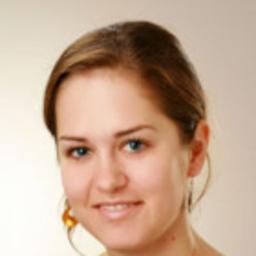 Katrin Brümmer's profile picture