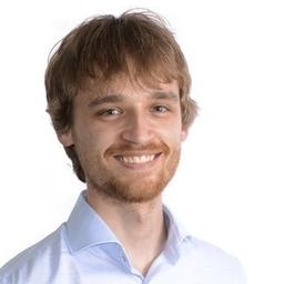 Valentin Kotov - TMC - Eindhoven