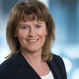 Dr. Angelika Jahnke