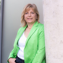 Karen Plättner