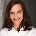 Christina Kuehl
