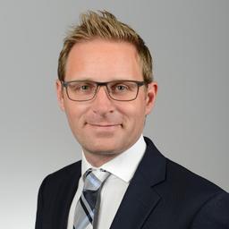 Dr. Christian Junge