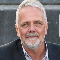 Norbert Harren's profile picture