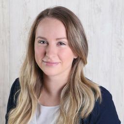 Anke Jansen's profile picture