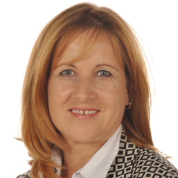 Ingrid Praschil - IPR Consulting Anstalt - Mauren