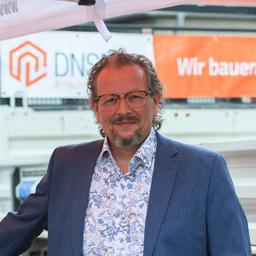 Stefan Holighaus - xplace GmbH - Göttingen