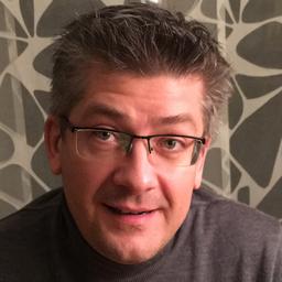 Uwe Bechtel's profile picture