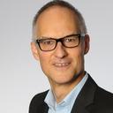 Dr. Jürgen Fleig