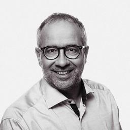 Ingo Costa's profile picture