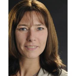 Nicole Gölz - Mainzer Volksbank eG - Mainz