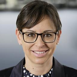 Anna Brökelmeier's profile picture