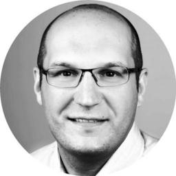 Velimir Milenkovic's profile picture