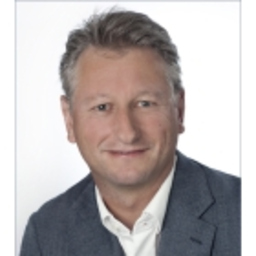 Manuel Wiederkehr's profile picture