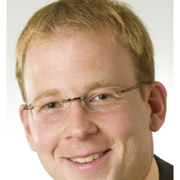 Sebastian Lackmann - Coaching & Positionierung, Marketingberatung, Webseiten, Printmedien - Hanstedt