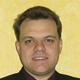 Stephan Nix