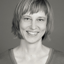 Bettina Röhricht