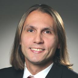 Carsten Steinbrück - Seeburger AG - Bretten
