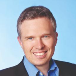 Carsten Brede's profile picture