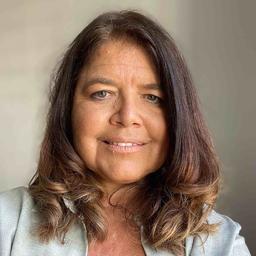 Jeannette Häsler Daffré